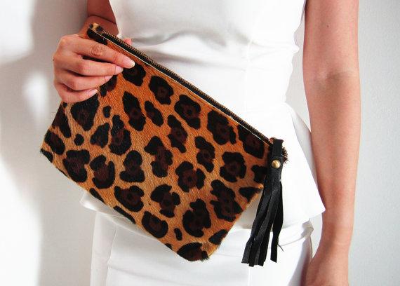 leopardouch