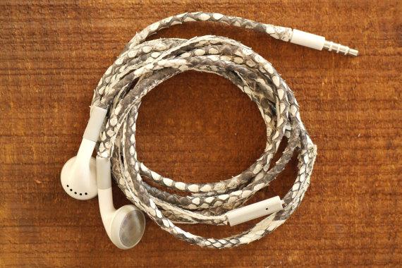 pythonheadphones