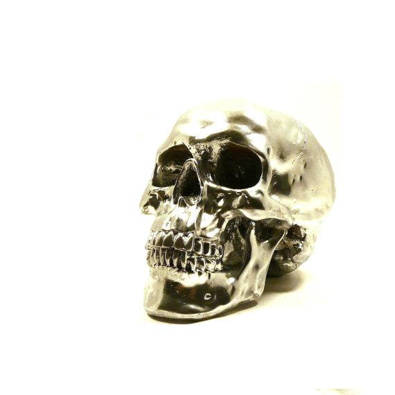 skull7
